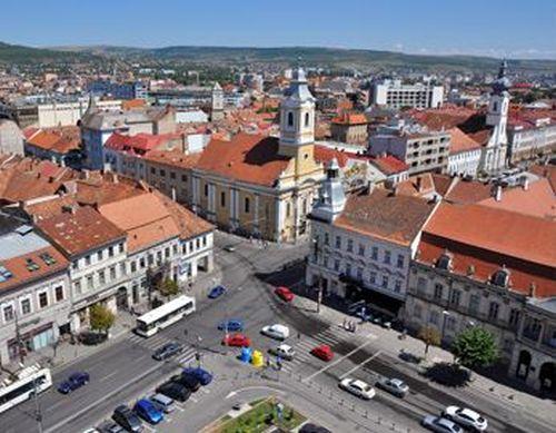 Ghidul tranzactiilor imobiliare Cluj-Napoca 2014