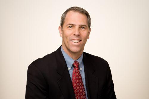 Scott Chaikin