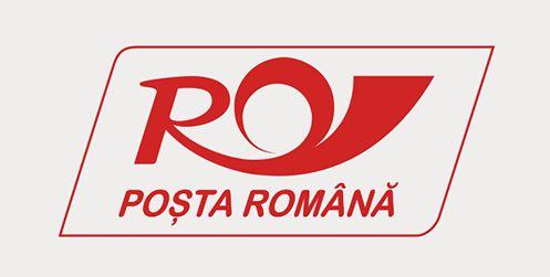 Compania Naţională Poşta Română