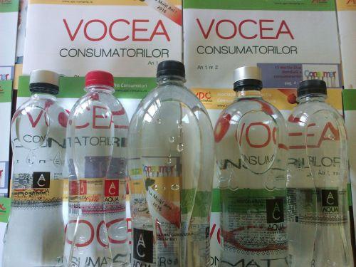 sifon la preț de apă minerală naturală carbogazoasă