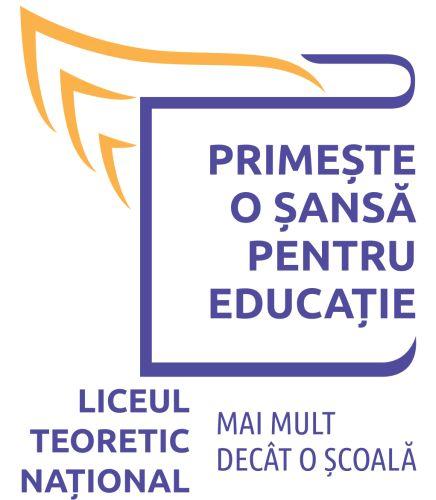 Primeşte o șansă pentru educație! Burse pentru elevi de excepție din mediul rural.