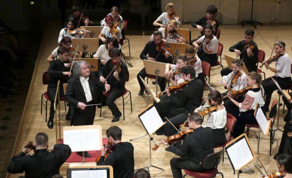 Romanian Simfonietta_Horia Andreescu_Foto_Virgil Oprina_P1710251