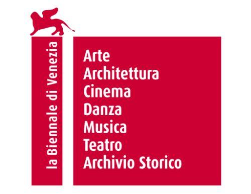 Concurs pentru selectarea proiectului care va reprezenta România la cea de-a 57-a ediţie a Expoziţiei Internaţionale de Artă – la Biennale di Venezia
