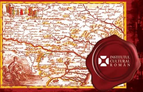 "#Eveniment   Lansare atlas ""Descriptio Bessarabiae"""