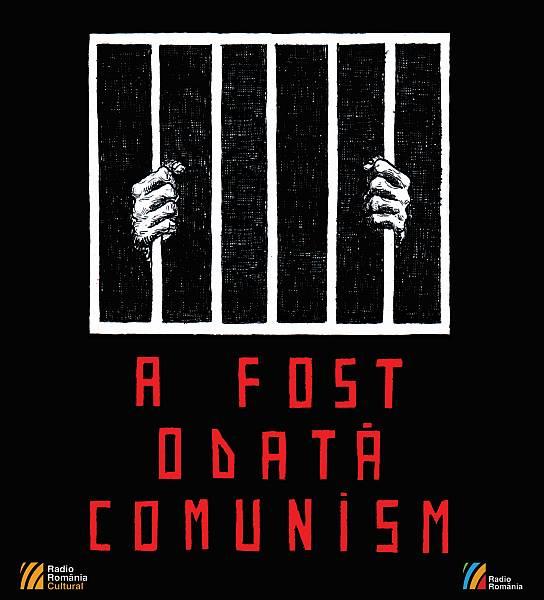 Vizual A fost odata comunism