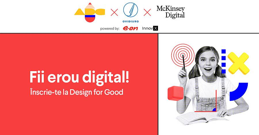 Design for Good Competition