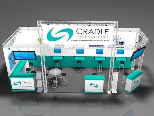 Cradle Technology
