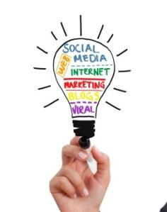 Internet Marketing Services Delaware