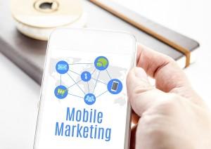 Mobile Marketing Delaware