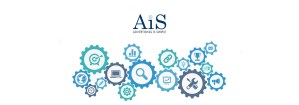 Advertising is Simple with AIS as Your Partner