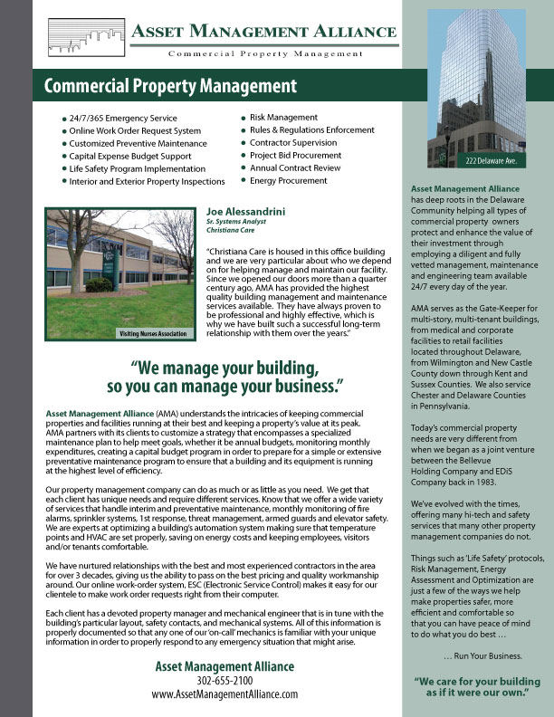 AMA-Commercial-Property-Management-One-Sheeter