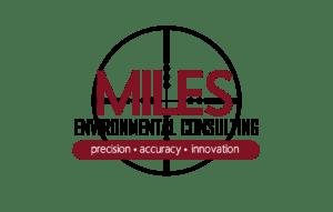 Miles-Environmental-Logo