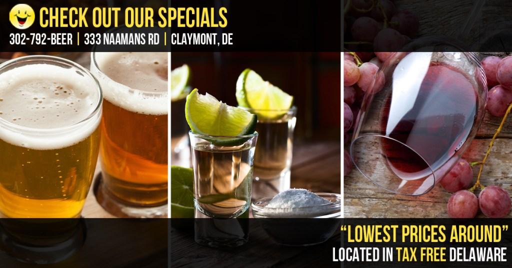 tri-state-liquors-ad
