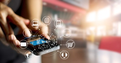 B2B Mobile Apps Delaware