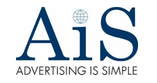 Advertising Is Simple full service advertising agency in Delaware