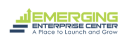 Emerging Enterprise Center