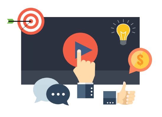 Keys to Video Marketing and Why It Is Important to Your Business