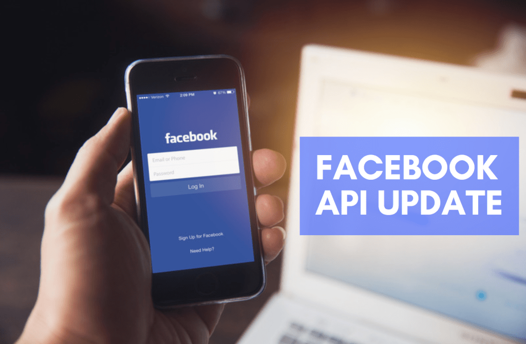 Recent Facebook API changes You Need to Know About