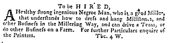 october-2-pennsylvania-gazette-slavery-4