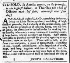 sep-19-virginia-gazette-slavery-4