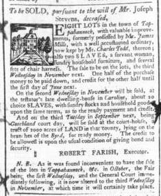sep-19-virginia-gazette-slavery-5