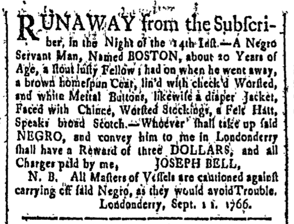 sept-26-new-hampshire-gazette-slavery-1