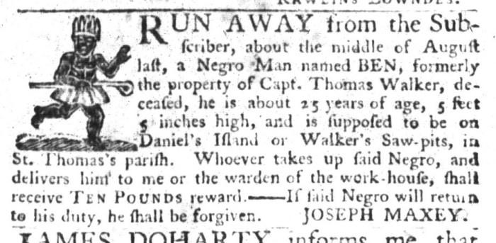 sept-30-south-carolina-gazette-and-country-journal-slavery-3