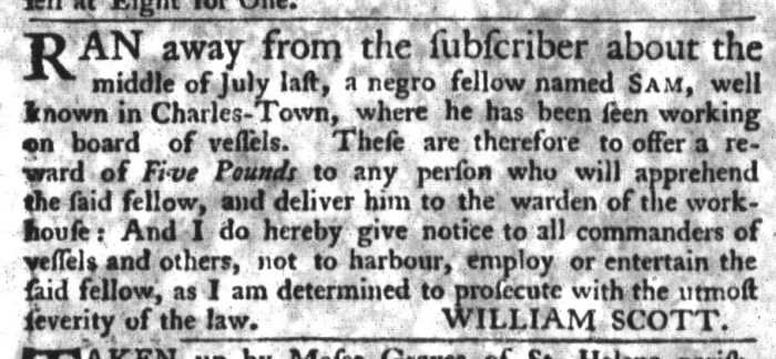sept-30-south-carolina-gazette-and-country-journal-supplement-slavery-2