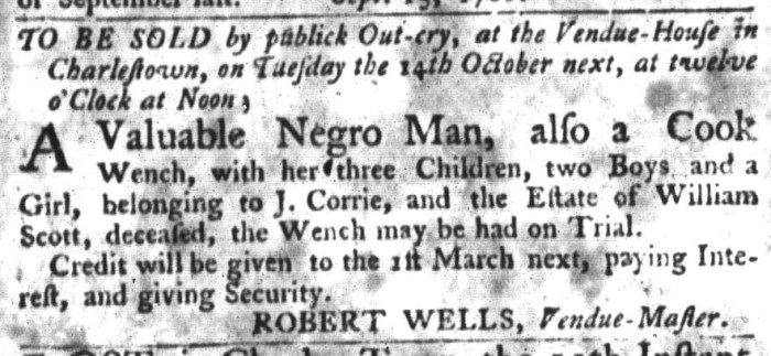 sept-30-south-carolina-gazette-and-country-journal-supplement-slavery-4