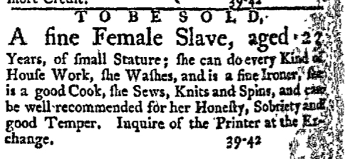 oct-16-new-york-journal-slavery-3