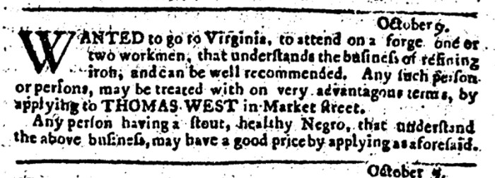 oct-16-pennsylvania-journal-slavery-2