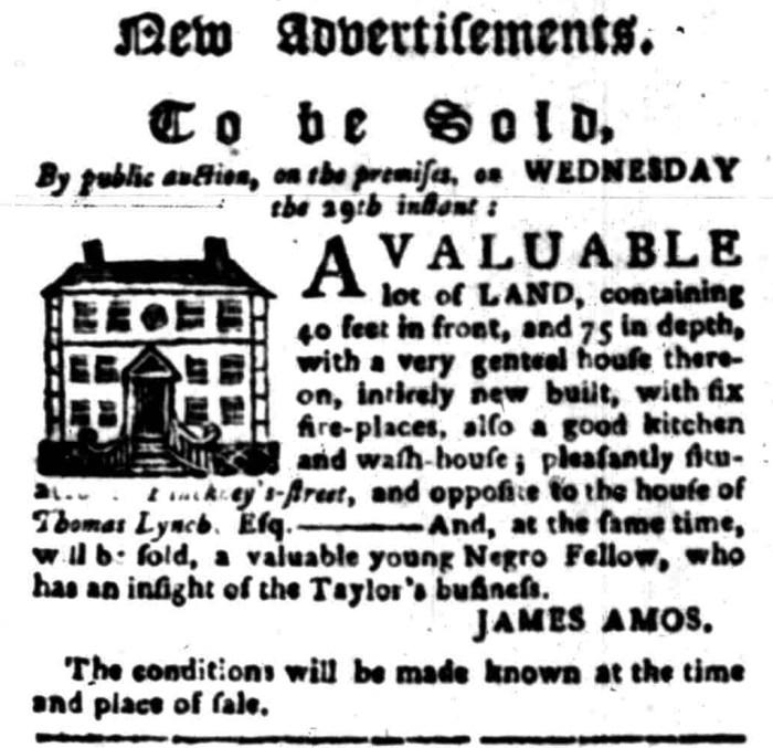 oct-20-south-carolina-gazette-slavery-1