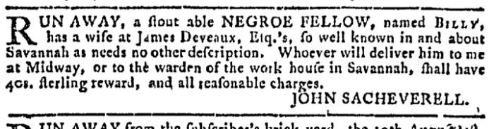 oct-22-georgia-gazette-slavery-8