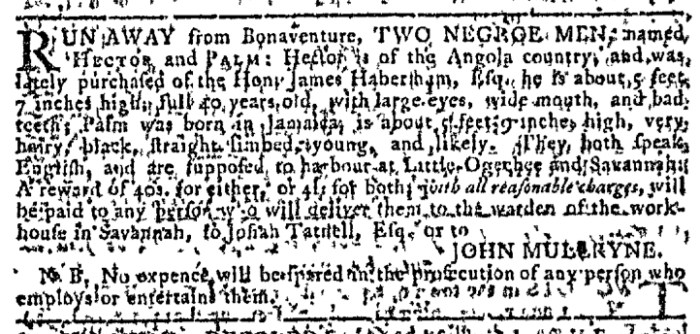 oct-29-georgia-gazette-slavery-1