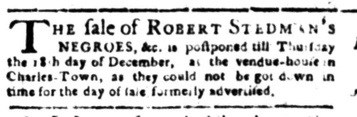 dec-1-south-carolina-gazette-slavery-1