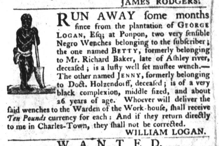 dec-9-south-carolina-gazette-and-country-journal-slavery-7