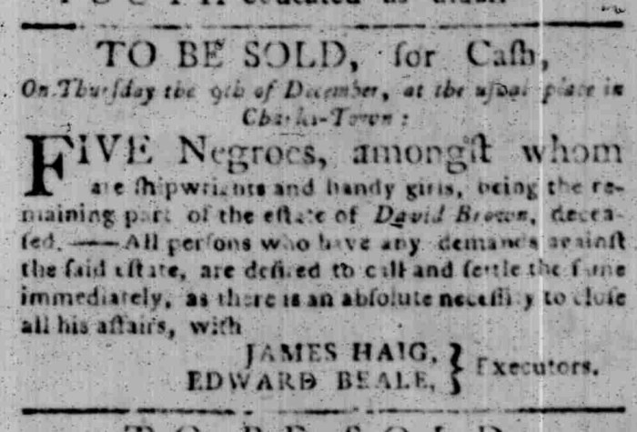 nov-10-south-carolina-gazette-slavery-1