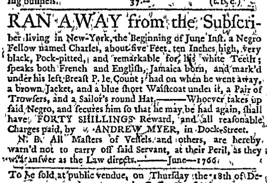 nov-13-new-york-journal-supplement-slavery-1