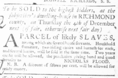 nov-13-virginia-gazette-slavery-7