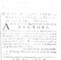 nov-27-rinds-virginia-gazette-slavery-1