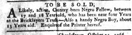 nov-4-south-carolina-gazette-and-country-journal-slavery-3
