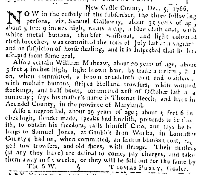 dec-11-pennsylvania-gazette-slavery-1