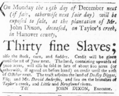 dec-11-virginia-gazette-pd-slavery-10