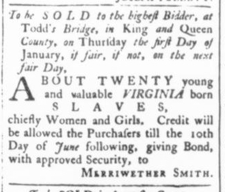 dec-11-virginia-gazette-rind-slavery-2