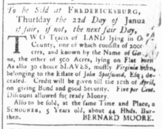 dec-11-virginia-gazette-rind-slavery-4