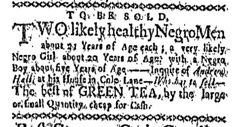 dec-15-boston-gazette-slavery-2