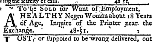 dec-18-new-york-journal-slavery-1