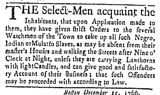 dec-22-boston-post-boy-slavery-2