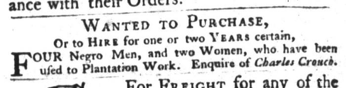 dec-23-south-carolina-gazette-and-country-journal-slavery-3