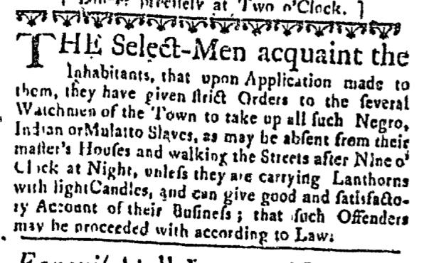 dec-25-massachusetts-gazette-slavery-1